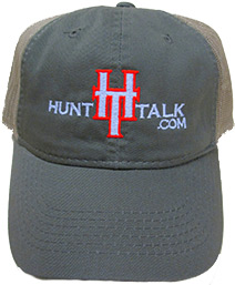 Hunttalk Hat